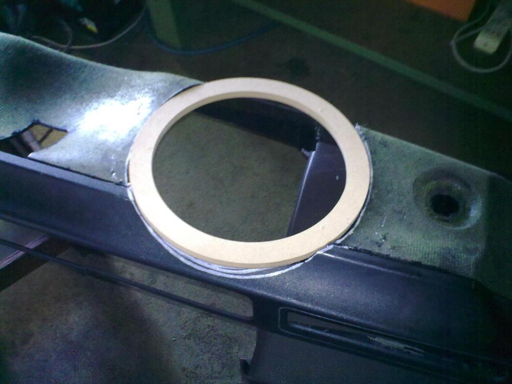 lavorazioni lavorazioni in vetroresina spinaudio